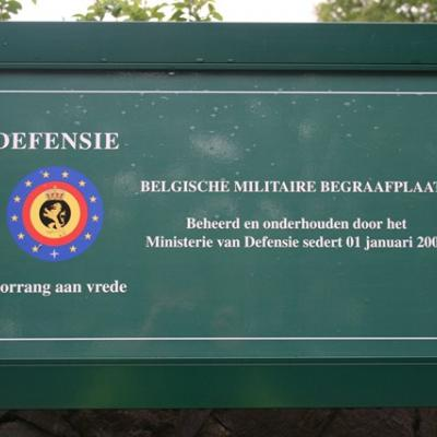 Maintenance by Defence
