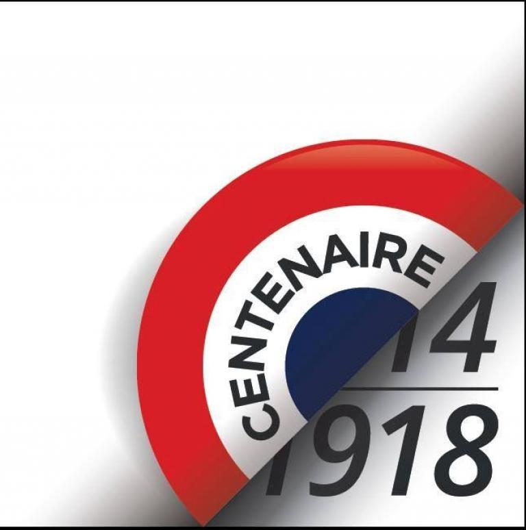 """Das französische Qualitätssiegel """"Centenaire"""""""